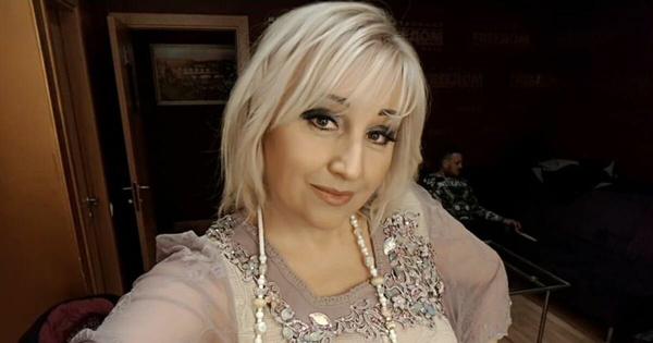 Нина Кирсо до последнего выступала для публики