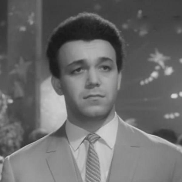 Иосиф Кобзон считался одним из самых привлекательных мужчин в СССР