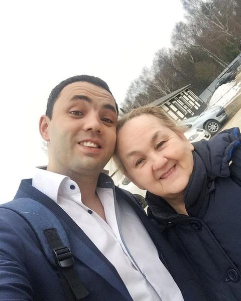 Маме Гобозова пришлось обратиться к экстрасенсам ради поиска сына