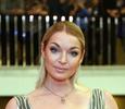 Анастасия Волочкова: «Любовницы Вдовина живут на мои деньги»