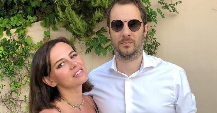 Мужа Оксаны Лаврентьевой обвинили в измене