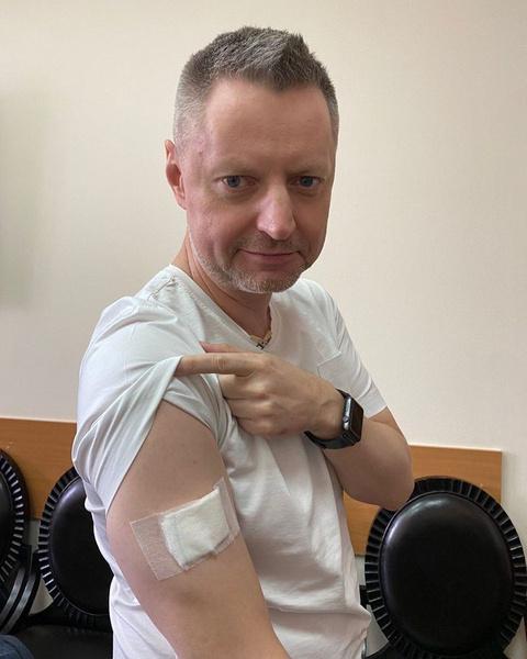 Стоит ли делать вакцину от коронавируса?