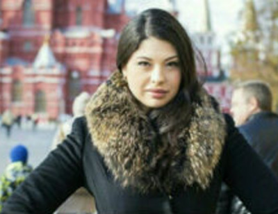 Инна Воловичева рассказала, как покоряла Москву