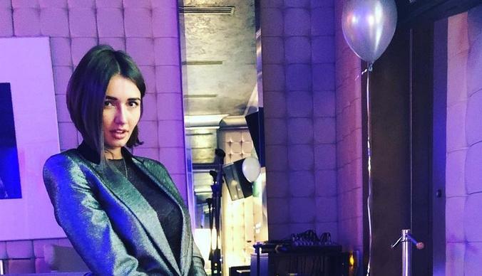 Экс-бойфренд выпавшей из окна звезды «ДОМа-2» Анастасии Тарасюк: «Думаю, это было убийство»