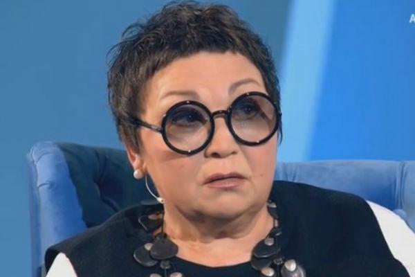 Татьяна Талькова хочет докопаться до истины