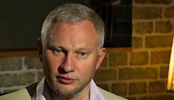 Экс-ведущего «Суд идет» осудили на 7 лет за мошенничество