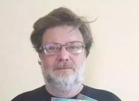 Автор шоу «Городок» умер в Одессе