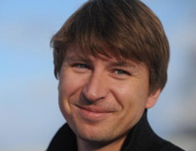 Алексей Ягудин попал в орбиту скандала вокруг Плющенко