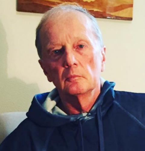 Михаил Задорнов о своем состоянии: «Все не так хорошо, как хотелось бы»