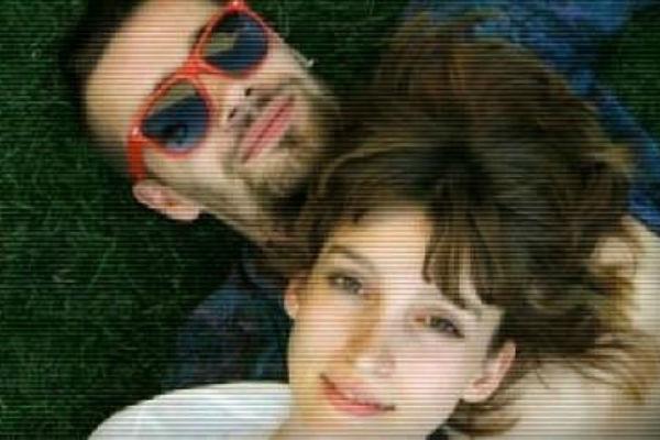 Петр и Анастасия вместе 12 лет