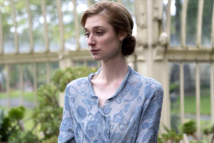 Смерть Дианы и раздор в семье: о чем будет самый драматичный сезон сериала «Корона»