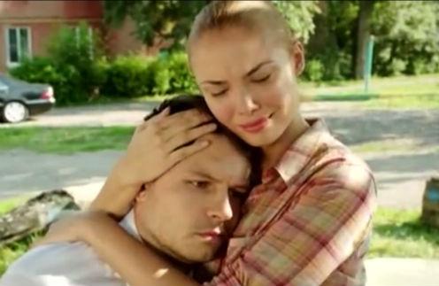 Дима и Вера стали счастливы лишь в финале