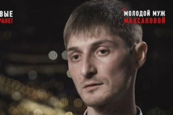 Далхат Халаев не может вернуть деньги за квартиру