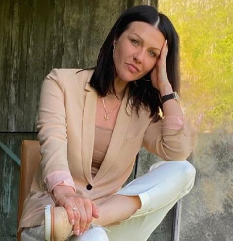 Бывшей ведущей программы «Вести» собирали деньги после ее увольнения