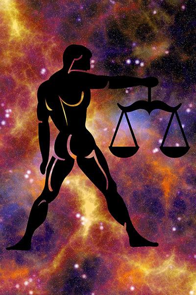 Миссия выполнима: предназначение знаков зодиака