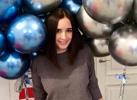 Маргарита Агибалова продала две квартиры, чтобы купить дом на Кипре