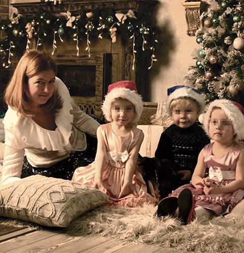 Света всегда мечтала о большой семье. На вопрос, зачем усыновила так много детей, отвечает просто: «Хотела, чтобы у них была мама»