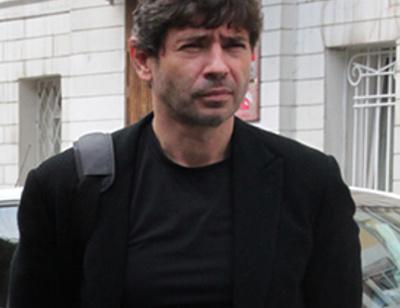 Валерий Николаев вышел на свободу после ареста