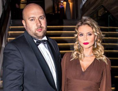 Новый брак Ксении Новиковой ждет испытание