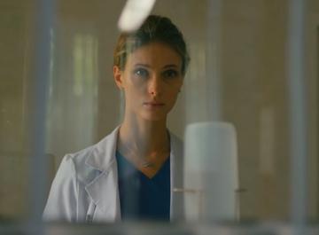 «Тест на беременность», 2 сезон: трейлер и дата премьеры