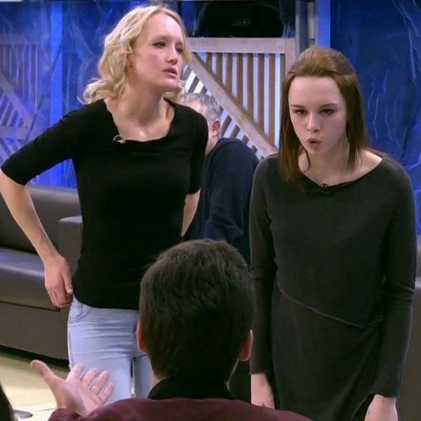Судя по всему, отца Дианы ничуть не смущает ее скандальное поведение