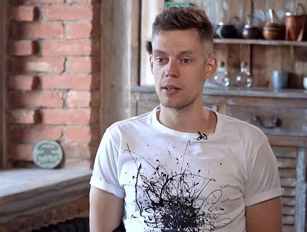 Юрий Дудь — один из самых известных интервьюеров на просторах YouTube