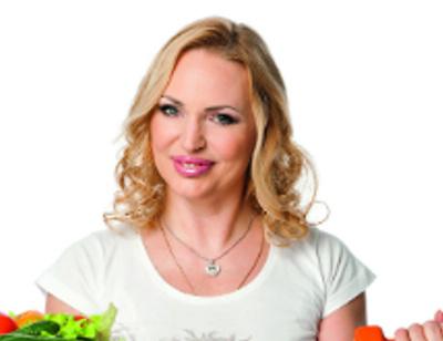 Пример для подражания: Прически Аллы Довлатовой и Екатерины Стриженовой