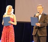 Забайкальский Международный Кинофестиваль. Церемония закрытия