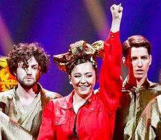 В ожидании «Евровидения»: закулисные тайны песенного конкурса