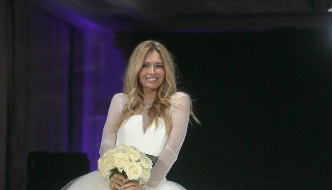 На чужом несчастье: топ-10 разлучниц российского шоу-бизнеса