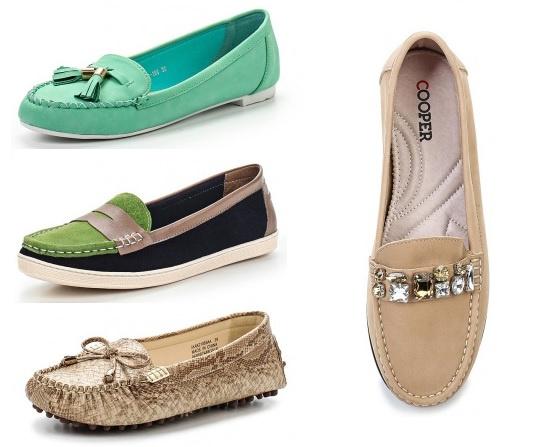 Слева: Girlhood, Dino Ricci Trend, Koton. Справа: Cooper