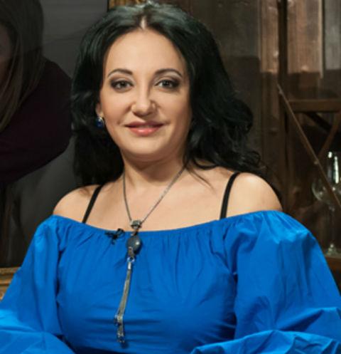 Фатима Хадуева оправилась от неудачной операции