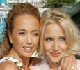 Юлия Ковальчук: «Жанна недостойна всей той гнили, которая вылезла после ее смерти»