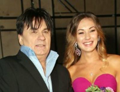 Александр Серов против любовных увлечений дочки