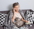 Дозвониться в скорую и не умереть: почему люди все чаще не могут вызвать медиков на дом