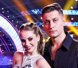 Дава стал фаворитом шоу «Танцы со звездами» и заговорил о предательстве в любви