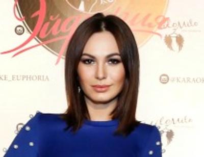 Инна Жиркова пригласила звездных друзей в родной город