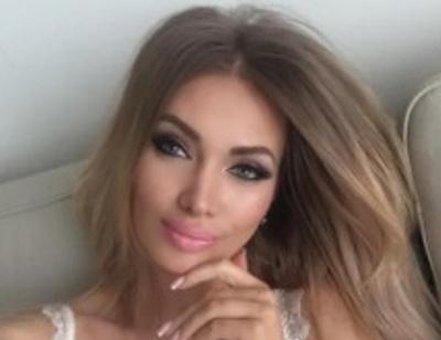 Евгения Феофилактова о беременности Виктории Романец: «Я об этом не думаю»