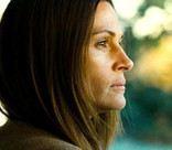 Джулия Робертс рассказала о том, как избивала Мерил Стрип