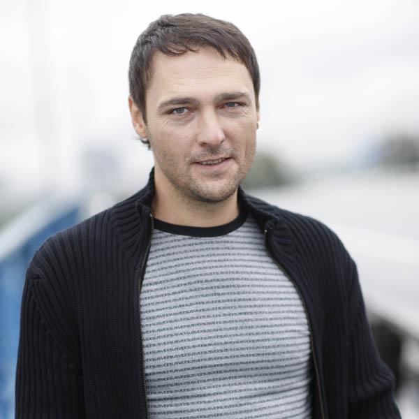После карьеры в «Ласковом мае» Шатунов не пел около 8 лет