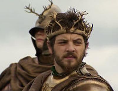 «Игра престолов» может стать настоящим фильмом