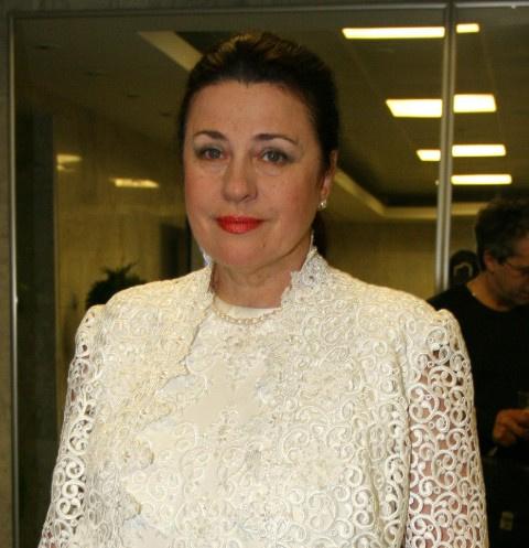 Бывший муж Валентины Толкуновой умирал от рака на руках у последней жены