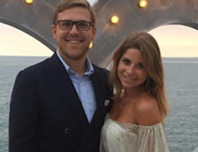 Галина Юдашкина с мужем хотят стать многодетными родителями