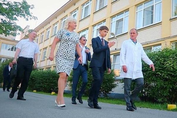 Интервью: Владислав Тюльпанов: «Кержаков жил с моей сестрой из-за выгоды» – фото №3