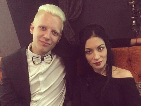 Коллеги скорбят по безвременно ушедшей Дарии Воскобоевой