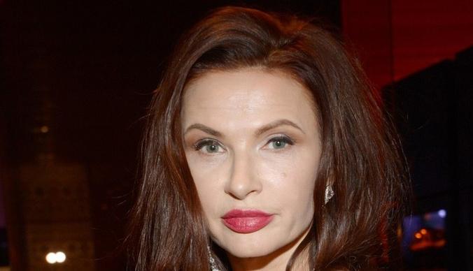 Эвелина Бледанс: «Когда в России рождался солнечный ребенок, мамам показывали Семин Instagram»