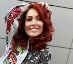 У звезды «Битвы экстрасенсов» Николь Кузнецовой умерла мама