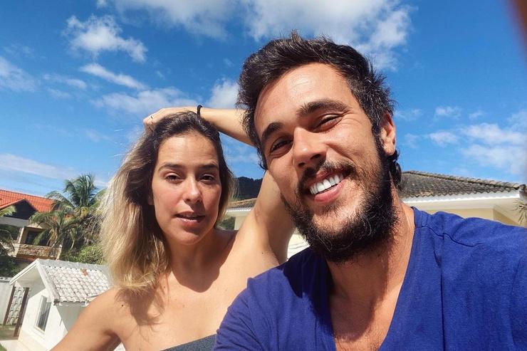 Первый культовый бразильский сериал в России: как сложились судьбы звезд «Тропиканки»