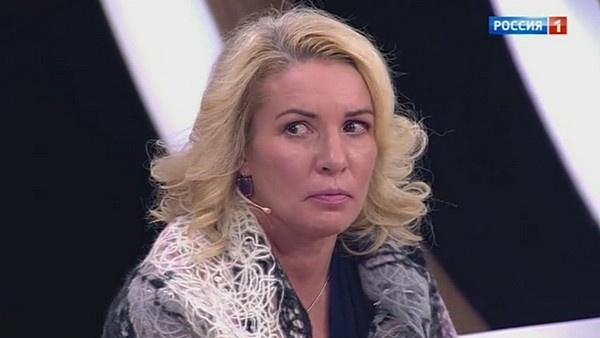 Ирина считает, что в смерти Дмитрия повинны третьи лица