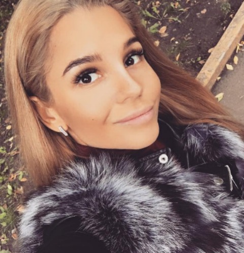 Екатерина Колисниченко ушла от супруга из-за проблем в постели